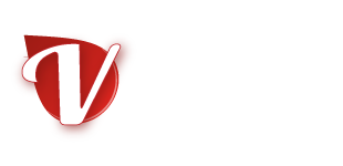 voucheria